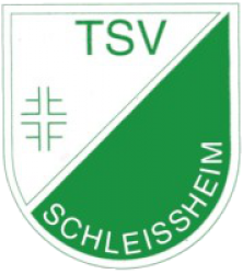TSV Schleissheim Volleyball